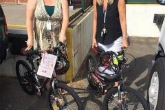 bikes_verleena