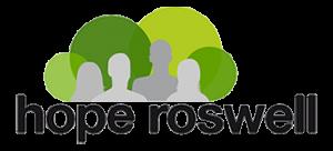 Hope Roswell